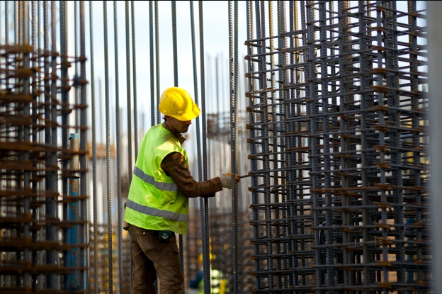 demir işçi 3