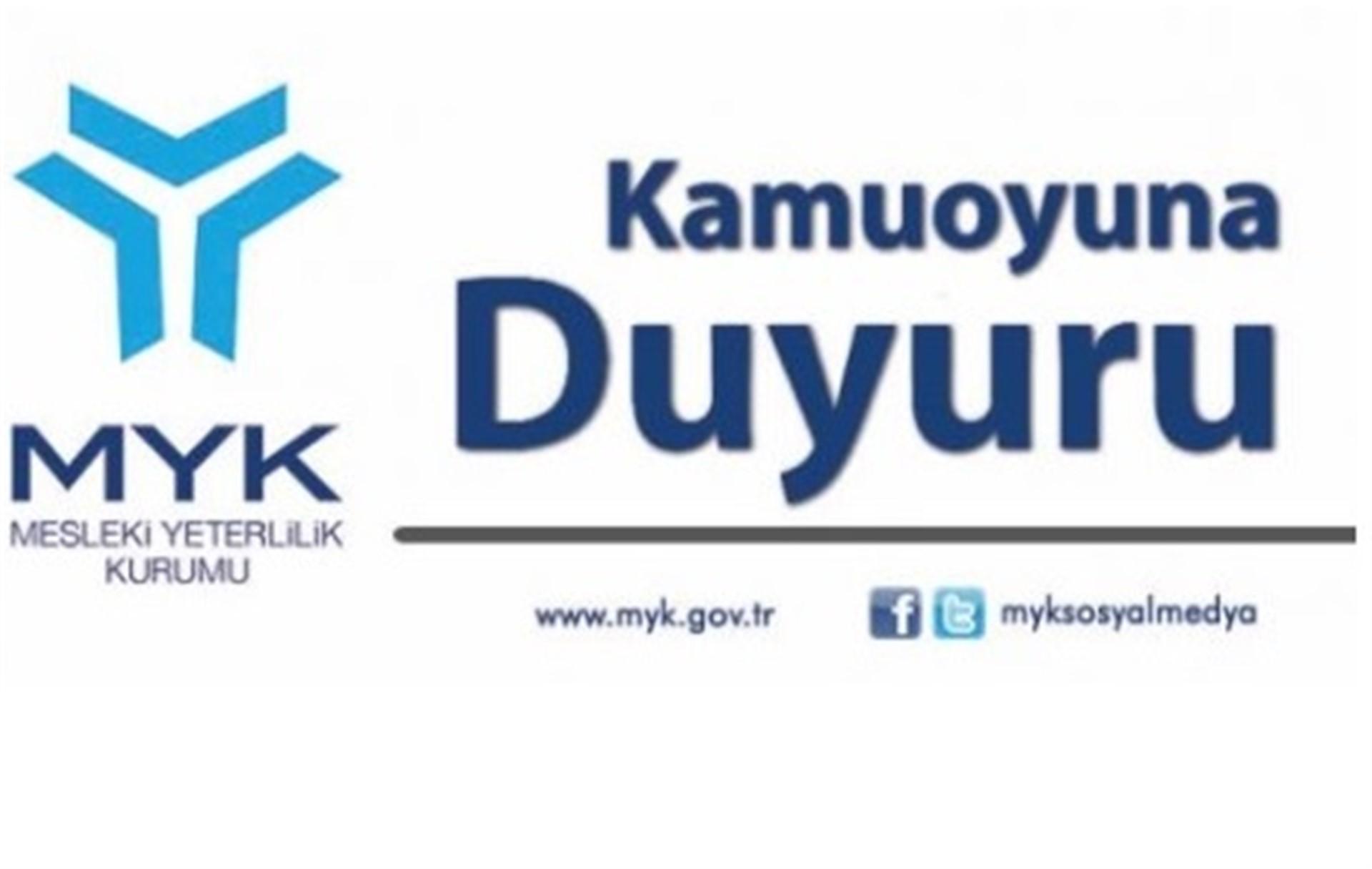 MYK Duyuruu (1920 x 1215)